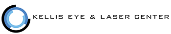 Kellis Eye & Laser Center